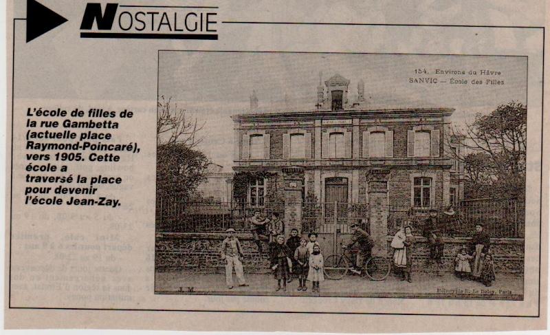 Histoire des communes - Le Havre - Sanvic Le_hav18