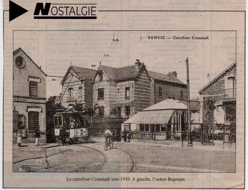 Histoire des communes - Le Havre - Sanvic Le_hav19