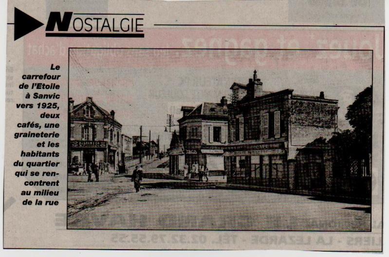 Histoire des communes - Le Havre - Sanvic Le_hav21