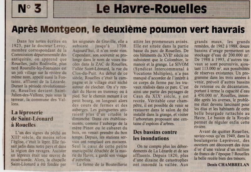 Histoire des communes - Le Havre-Rouelles Le_hav22