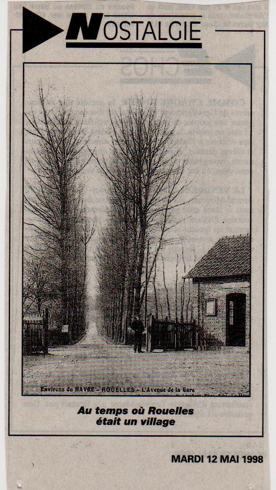Histoire des communes - Le Havre-Rouelles Le_hav23