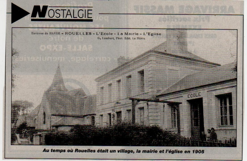 Histoire des communes - Le Havre-Rouelles Le_hav24