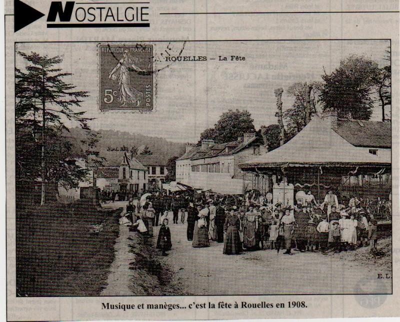 Histoire des communes - Le Havre-Rouelles Le_hav25