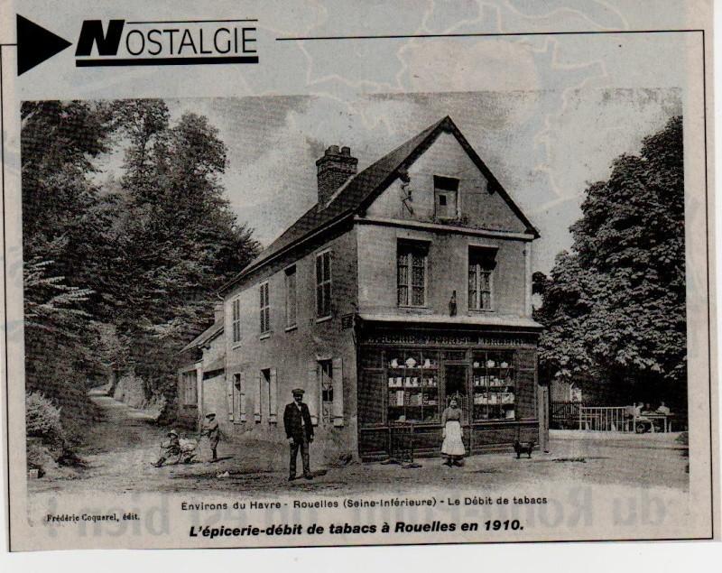 Histoire des communes - Le Havre-Rouelles Le_hav26