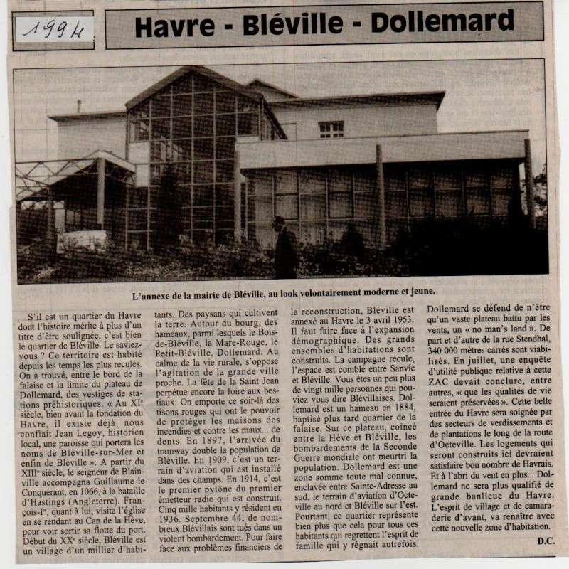 Abbé - Histoire des communes - Le Havre-Bléville Le_hav27