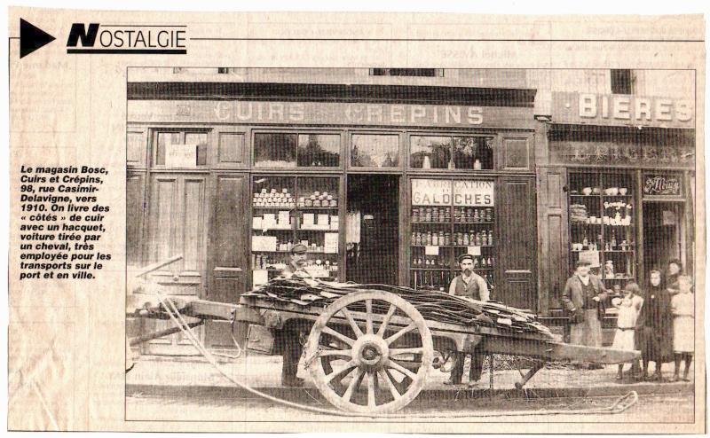 Histoire des communes - Le Havre-Danton-Douanes Le_hav32