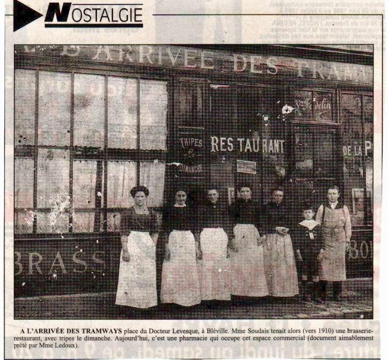 Abbé - Histoire des communes - Le Havre-Bléville Le_hav37
