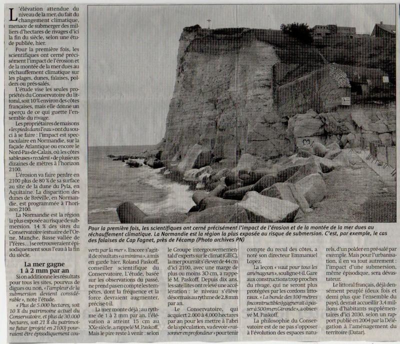 Le littoral normand Le_lit11