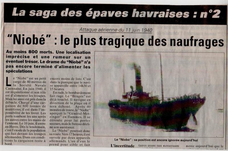 Guerres et épaves - Le Niobé Le_nio15