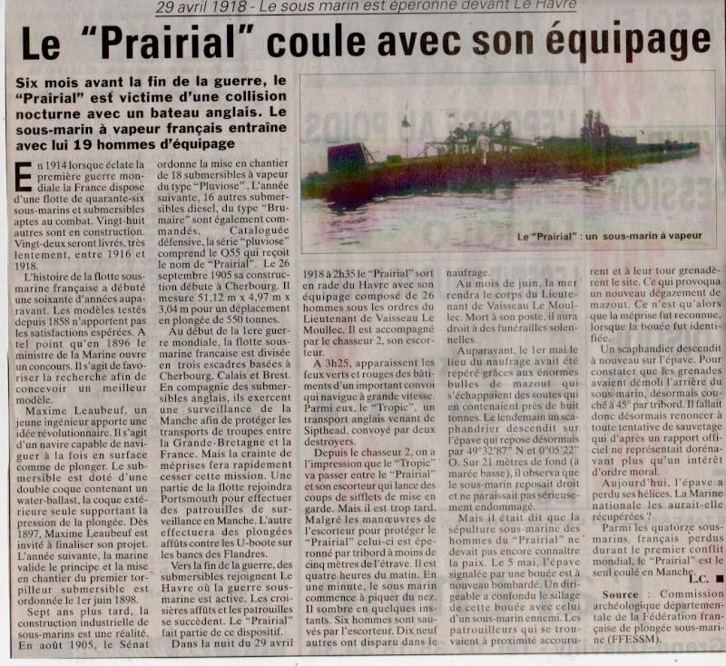 Guerres et épaves - Le Prairial Le_pra12