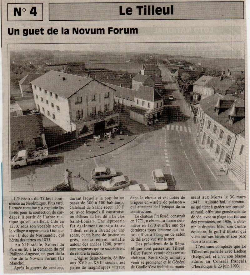 Histoire des communes - Le Tilleul Le_til10