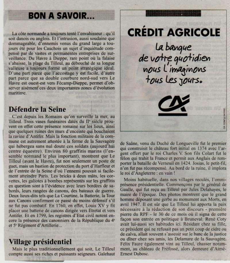 Histoire des communes - Le Tilleul Le_til11