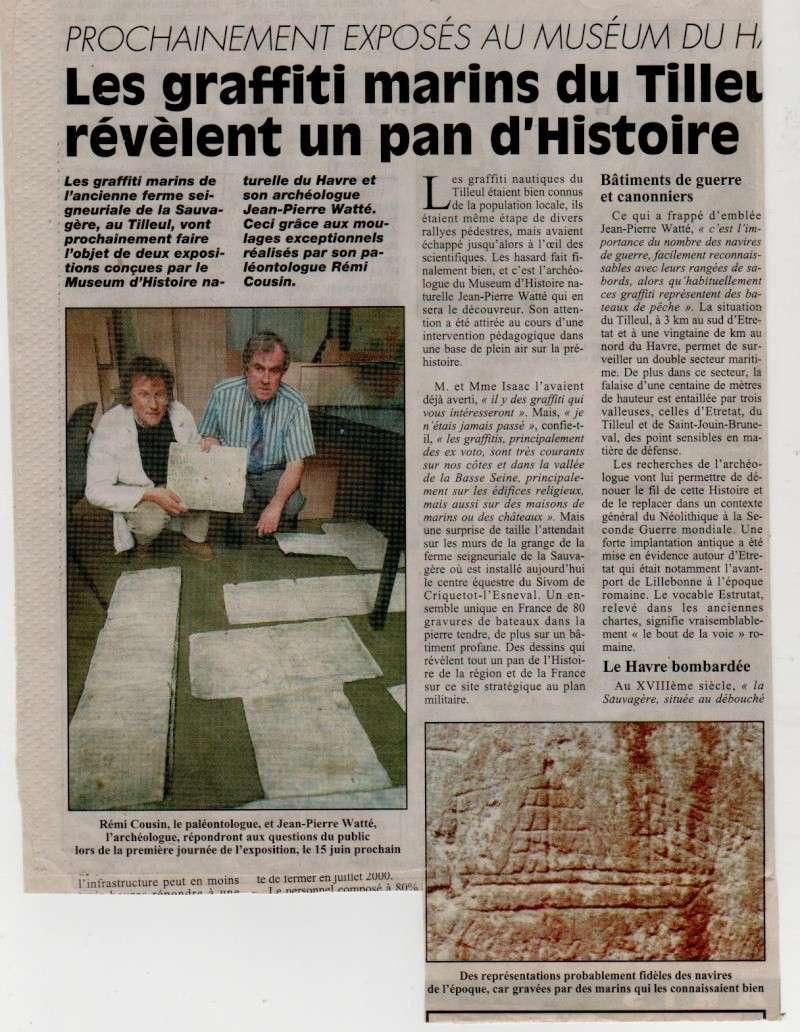 Histoire des communes - Le Tilleul Le_til12