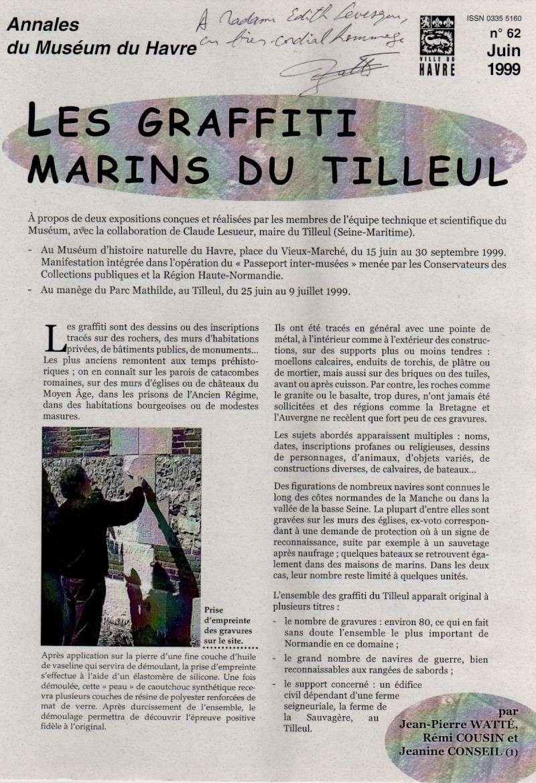 Histoire des communes - Le Tilleul Le_til14