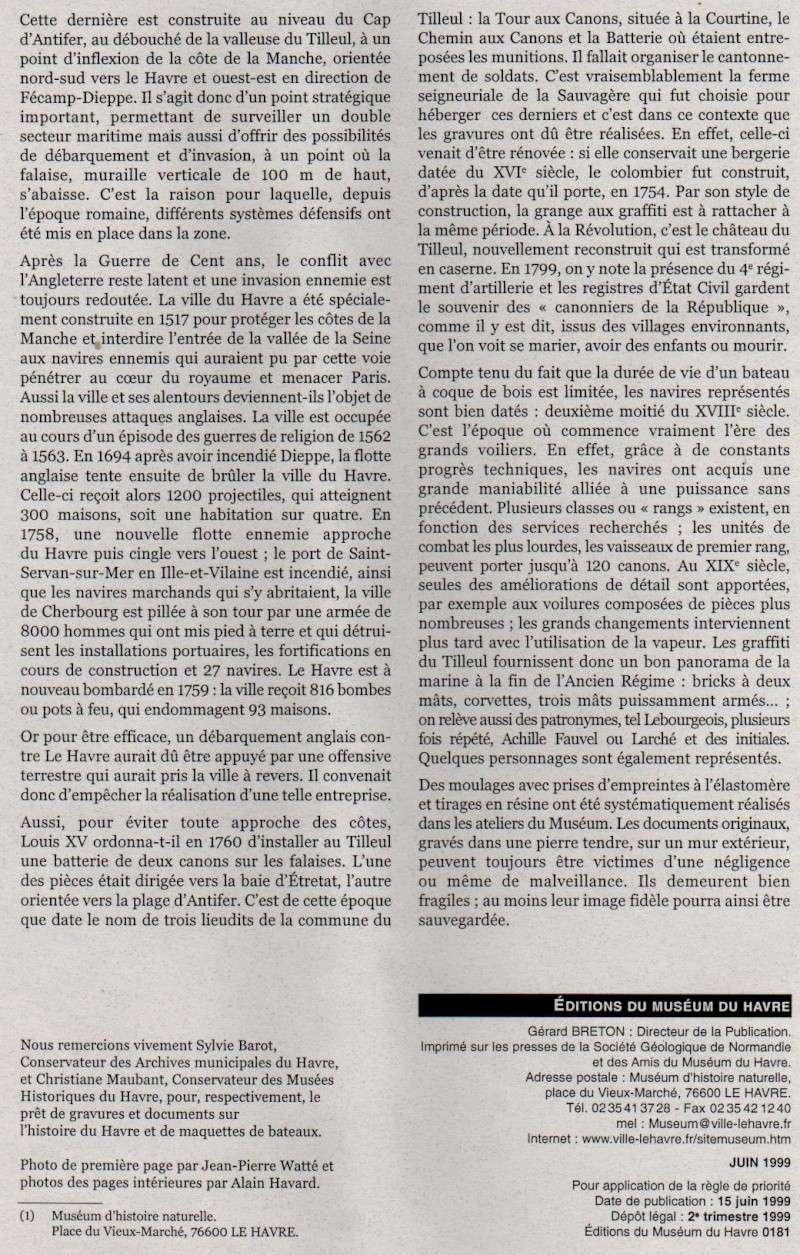 Histoire des communes - Le Tilleul Le_til15