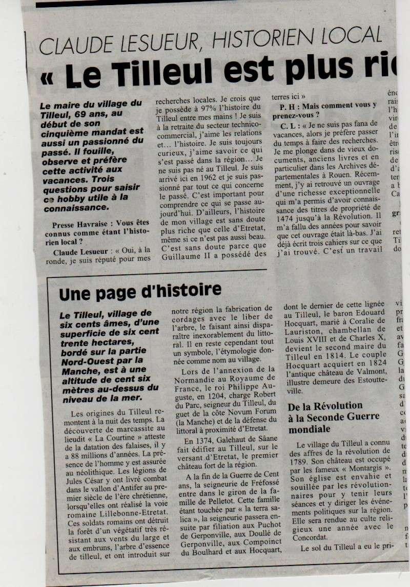 Histoire des communes - Le Tilleul Le_til16