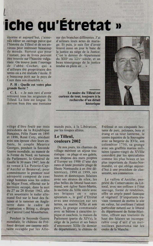 Histoire des communes - Le Tilleul Le_til17