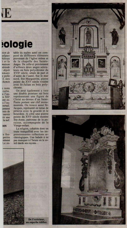 Histoire des communes - Lillebonne Lilleb18