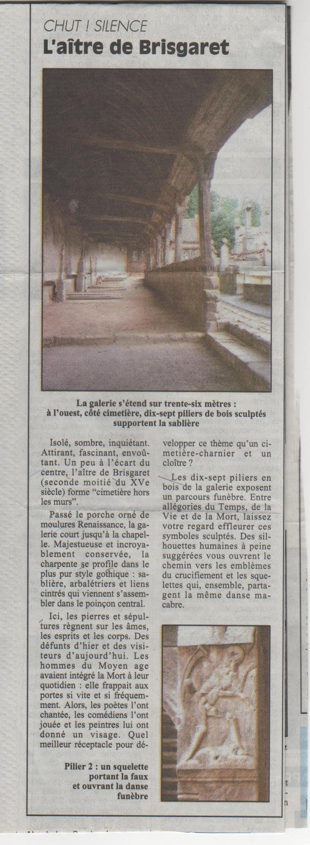 Histoire des Communes - Montivilliers Montiv17
