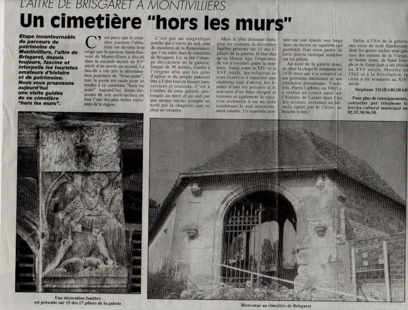 Histoire des Communes - Montivilliers Montiv18