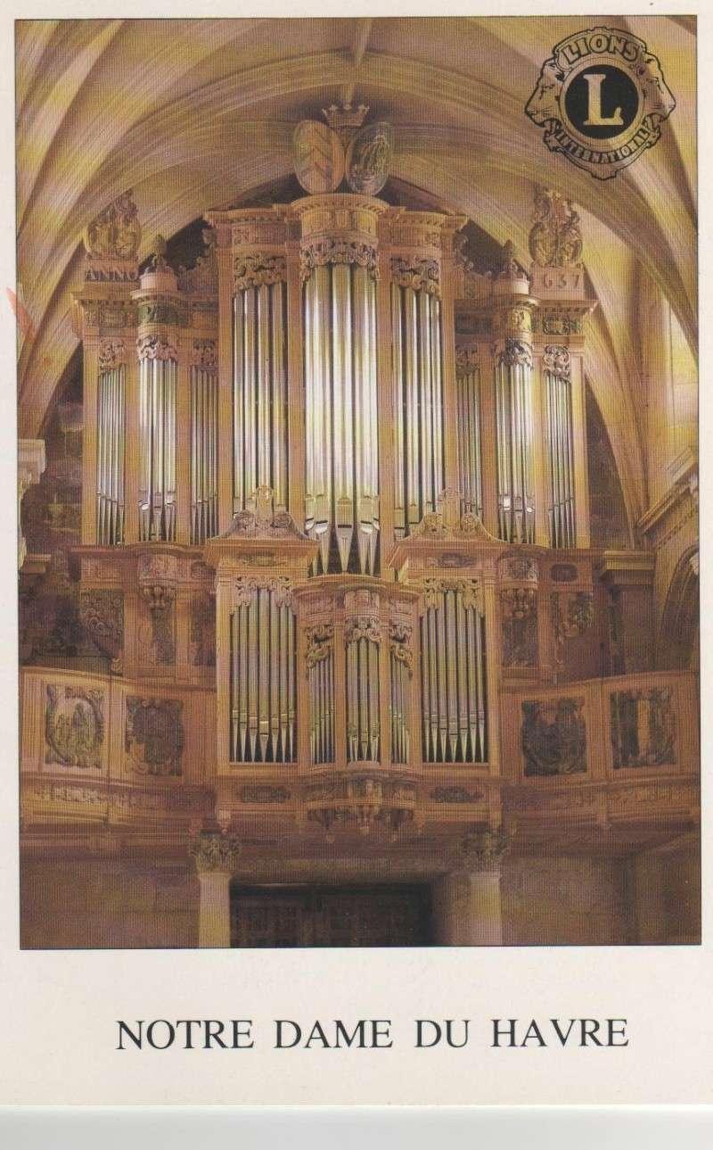 1636 - Église Notre-Dame ... Notre-11