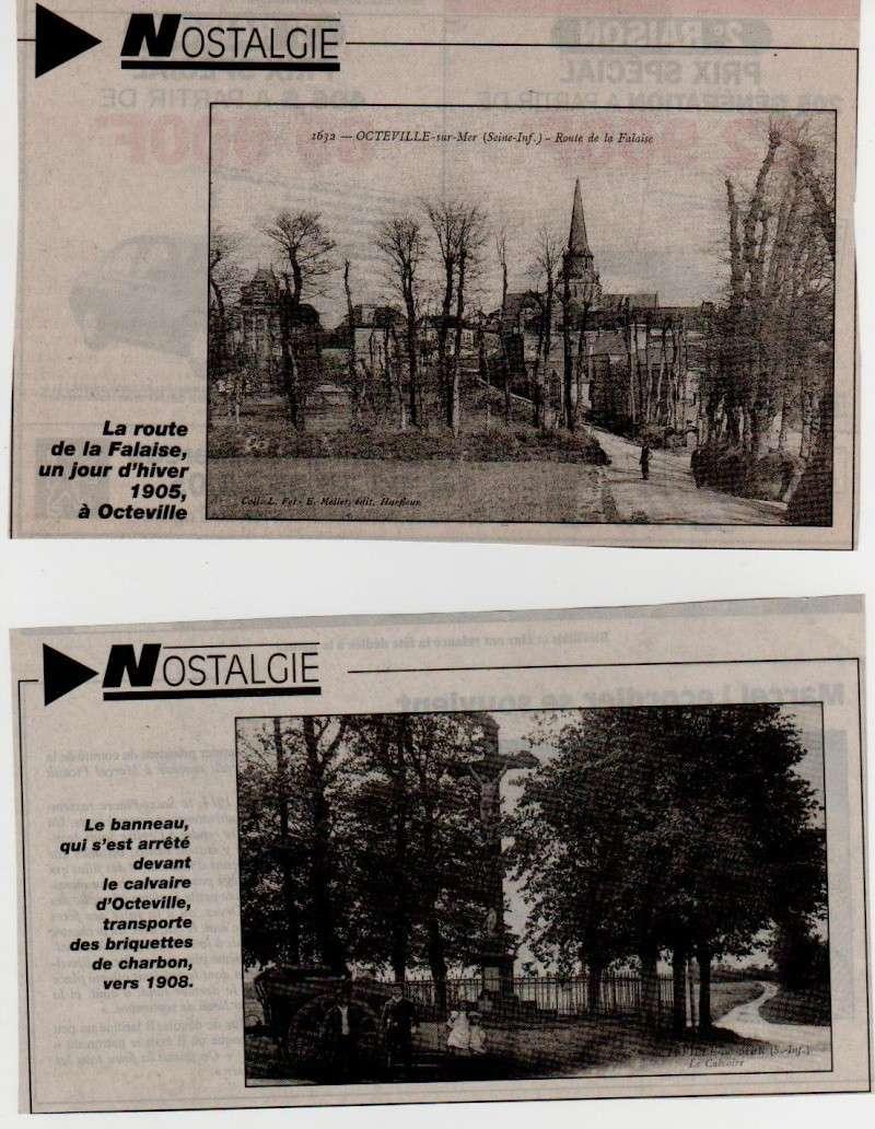 Histoire des communes - Octeville-sur-Mer Octevi16