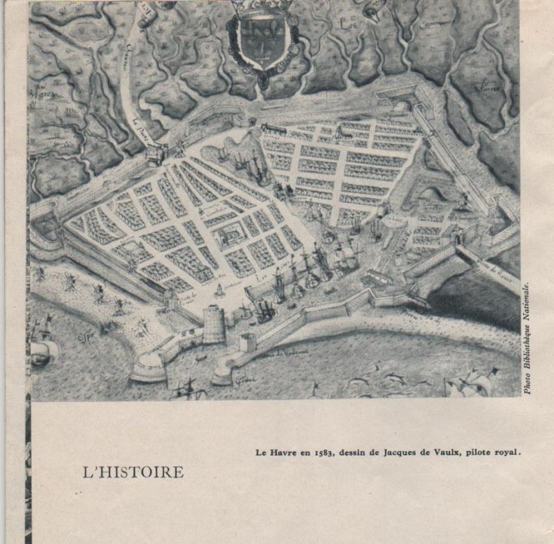1583 - Plan du Havre Plan_d12