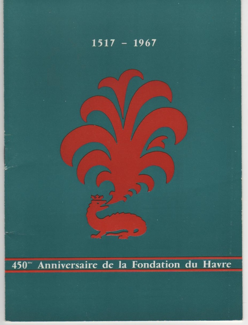 1550 - L' Auberge des Trois Têtes Progra10