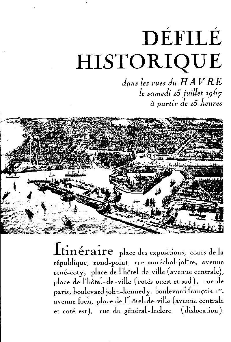 1550 - L' Auberge des Trois Têtes Progra11