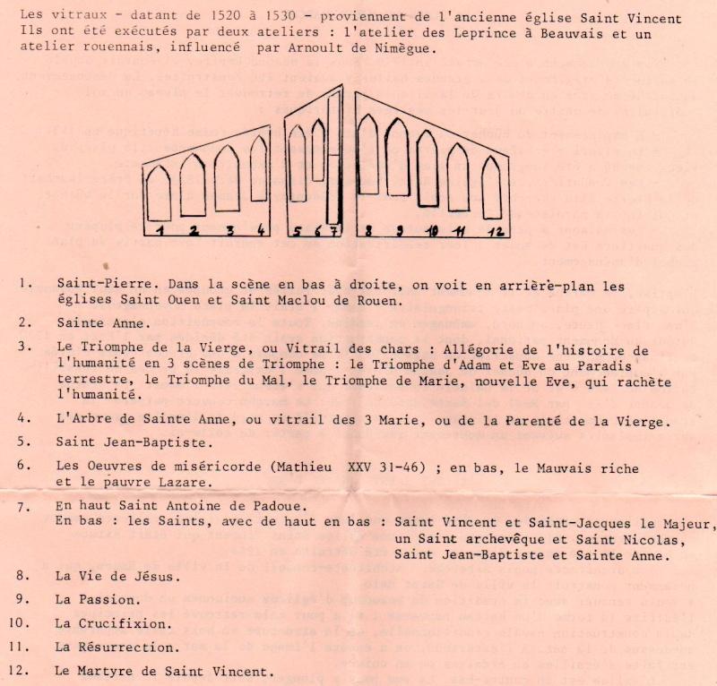 Histoire des communes - Rouen Rouen_15