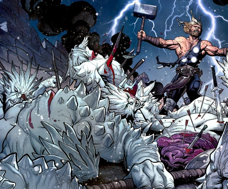 Asgard (megsemmisült) - Page 2 00107