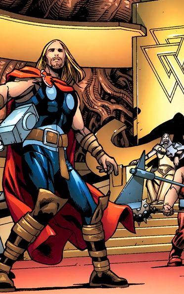 Asgard (megsemmisült) 0077