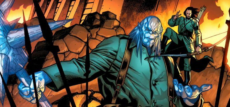 Asgard (megsemmisült) 0085