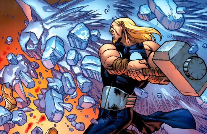Asgard (megsemmisült) - Page 2 0096