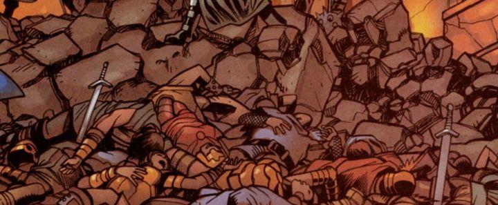 Asgard (megsemmisült) - Page 2 0099