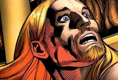 Asgard (megsemmisült) - Page 2 01151