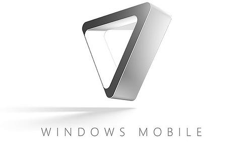 Novedades y noticias sobre equipos basados en Windows Mobile - Página 2 Wm7_lo10