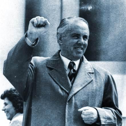 KUSH ISHTE ENVER HOXHA? Hoxha10