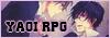 Yaoi RPG [Forum yaoi] Logoya10