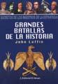 Grandes Batallas de la Historia - John Laffin Getpic10