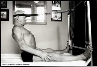 Ejercicios pectorales: recomendados por Arnold (la rutina de pecho del mas grande!) Propio10