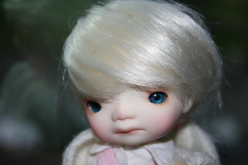Ma petite Patate [Enyo Irrealdoll] Img_3311