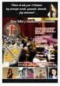 ¡Talleres, seminarios, evangelismo y mucho más en Ecuador! Y1pafl10