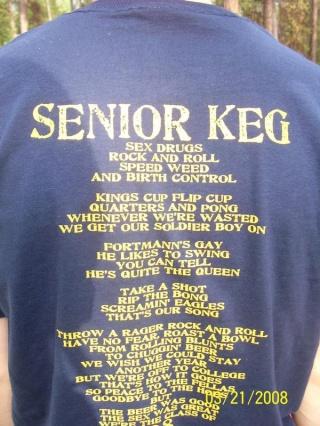 Senior KEG L_560210