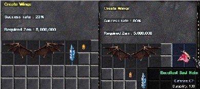 Maquina Chaos Alasev10