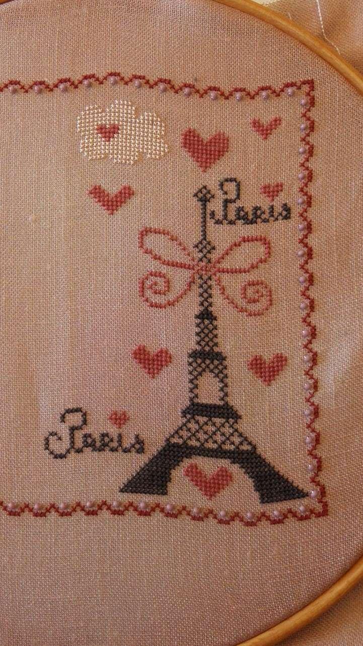 3éme étape de la parisienne - Page 2 P2171610
