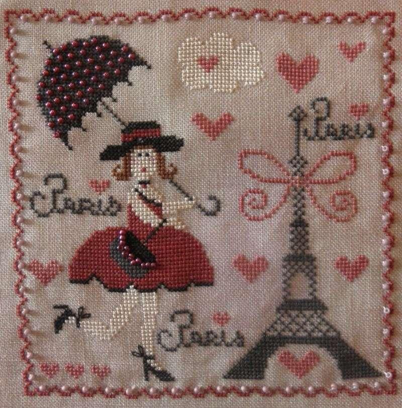 Parisienne étape 7 - Page 3 P3171810