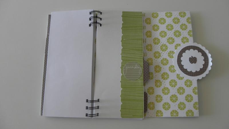 NSP nanou /patricia - Page 17 P7252416