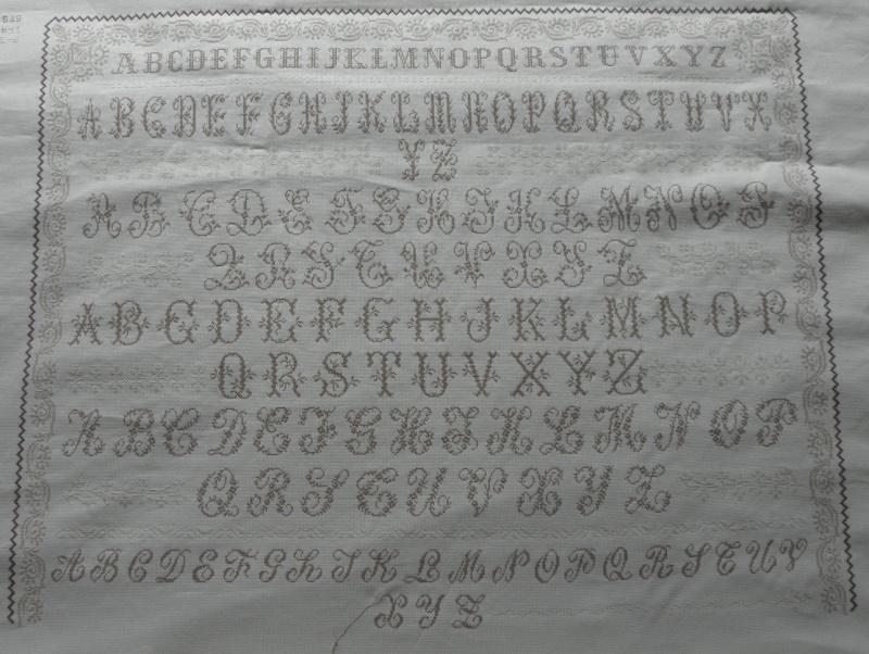 SAL 1900 MARISKA P8012411