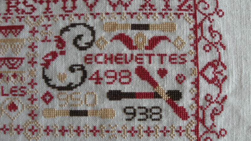 la décennie Pierrette,Patricia, Bea et Elisa - Page 6 Pa061012